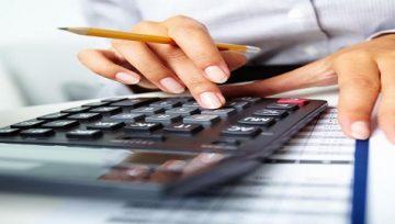 Ведение бухгалтерского учета: собственный штат или аутсорсинг?