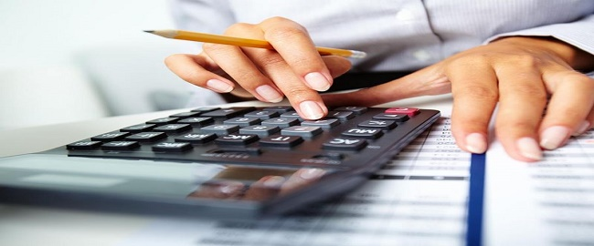 Грамотное ведение бухгалтерского учета