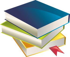 book_png2105-min