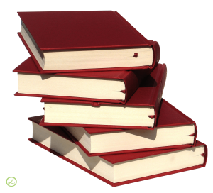 book_png2107-min