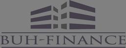 buh-finance.ru